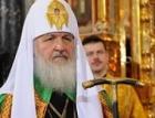 УПЦ КП попросила Януковича не лезть не в свои дела