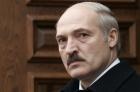 ОБСЕ проснулось. Лукашенко – нелегитимный президент Беларуси. А то мы не знали…
