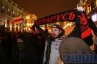 Украинцу на заметку. Бороться можно и в безнадежной ситуации. Фото из Беларуси