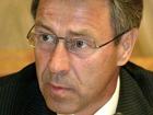 Иван Кириленко: «БЮТ-Батькивщина» не будет участвовать в заседаниях парламента