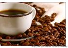 От целлюлита поможет избавиться… кофе