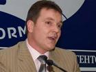 Колесниченко уверен, что если регионал лупит бютовца стульчиком по башке, значит, он отстаивает свое право на труд и самооборону