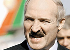 Лукашенко: Будут все сидеть в тюрьме по закону