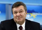 Янукович попал в клинику