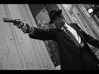 На Львовщине местный мужик расстрелял посетителей ресторана. Подумал, что это москали?