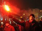 В Беларуси могут ликвидировать партии, участвовавшие в беспорядках