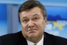 Абррр… Абыр… Абырвалг. Янукович только с четвертого раза выговорил слово «археология»