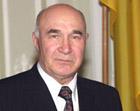 Янукович отправил Стельмаха на пенсию. Назван преемник банкира