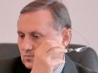 Ефремов проговорился, что принятый регионалами бюджет уже через полгода придется переделывать