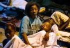 Новое Средневековье. На Гаити убито 45 колдунов и ведьм, якобы вызвавших эпидемию холеры