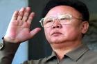 Стыдно. Пока Симоненко «обустраивает семейное гнездышко», его северокорейские товарищи готовятся к «священной ядерной войне»