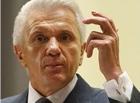 Ненужный стране Литвин вовсю дерет глотку за возвращение к мажоритарке. Якобы тогда депутаты драться перстанут