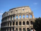 Пронесло… Возле украинского посольства в Риме бомбу не обнаружили
