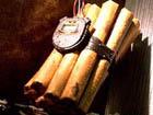 «Праздник» продолжается. В посольстве Чили в Риме рванула бомба
