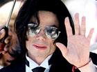 Меломаны проигнорировали новый альбом Майкла Джексона
