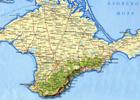 Крым хотят сделать круглогодичным курортом. Пускай сначала условия для туристов создадут