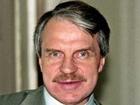 Омельченко рассказал, как под видом борьбы с коррупцией Янукович будет плодить коррупцию