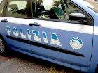 Пока гром не грянет. Итальянская полиция кинулась шмонать все посольства