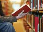 Из украинской библиотеки в Москве выгребли все, что связано с национализмом
