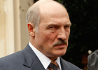 Лукашенко официально возглавил Беларусь