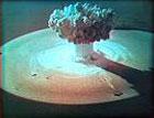 КНДР, грозящая «священной войной», готовит третье ядерное испытание