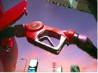 АМКУ решил остановить рост цен на бензин