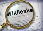 Скандалы дорого стоят. WikiLeaks заработал миллион евро