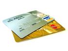 Массовые кредитки резко подорожали