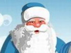 Феодосия. Дед Мороз скончался на глазах у детей