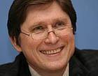 К чему приведет арест Тимошенко? Мнение политолога