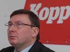 Прокурор требует ареста Луценко