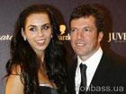 Легендарный немецкий футболист разводится с украинкой