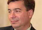 Однопартиец обозвал Москаля провокатором, который непонятно на кого работает