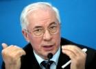 Эх, не любят у нас старика Азарова… Почти 40% украинцев мечтают о его отставке
