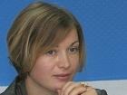 Геращенко: Мы уверено и очень быстрыми шагами идем к белорусскому варианту в Украине