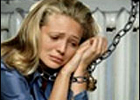 В Крыму девушку хотели продать в сексуальное рабство за четыре автомобильные покрышки