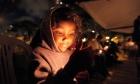 Как мир праздновал Рождество — от Австралии до Бразилии. Удивительные фото