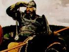 Украинский богатырь стал самым сильным человеком планеты