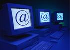 Украли ноутбук? Заблокируй его с помощью SMS