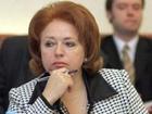 Оппозиция попытается вытащить Луценко из СИЗО через Карпачеву. Удачи