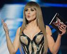 Оксана Марченко: Это был ярчайший раунд нашего шоу