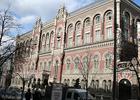 Арбузов разрешил банкирам рулить валютными курсами, как им захочется