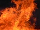 Шестимесячный ребенок погиб во время пожара, брошенный собственной матерью