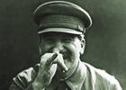 Запорожский Сталин чуть не лишился головы. «Тризуб» постарался