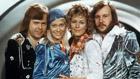 ABBA может воссоединиться