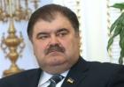 Бютовцы уверены: дело об избиении народных депутатов замнут. Ну, кто бы сомневался