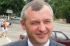 Украинский «Верещагин» Калетник наконец-то решил, что пришло время уходить с баркаса