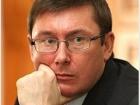 Сегодня в Лукьяновском СИЗО ожидается аншлаг: туда самостоятельно придет куча народных депутатов