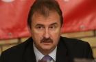 Попов решил, что с киевлянами можно больше не заигрывать. И решил поднять коммунальные тарифы на 35%