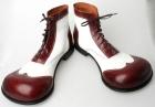 Стало известно, какая обувь – самая полезная
